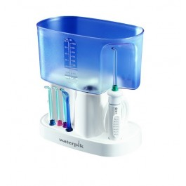 IRRIGADOR DENTAL WATER PIK WP60