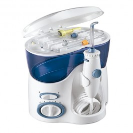 IRRIGADOR BUCAL ELECTRICO WATERPIK WP 100 ULTRA