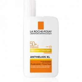 LA ROCHE POSAY ANTHELIOS SPF 50 FLUIDO EXTREMO COLOR 50 ML