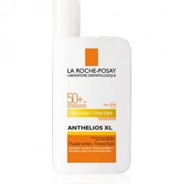 LA ROCHE POSAY ANTHELIOS XL 60 FLUIDO EXTREMO ROSTRO 50 ML