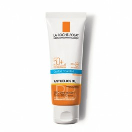 LA ROCHE POSAY ANTHELIOS XL 50 BB CREMA COLOREADA 50 ML