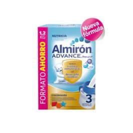 ALMIRON 3 ADVANCE 1200 G