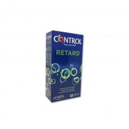 CONTROL ADAPTA RETARD12 UND
