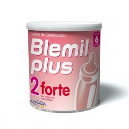 BLEMIL PLUS FORTE 2 800 GR