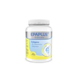 EPAPLUS COLAG LIMON HIALURMAGN375GR