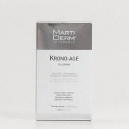MARTIDERM KRONO AGE SERUM 30 ML