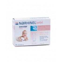 NARHINEL CONFORT ASPIRADOR RECAMBIO 8 BLANDO DES