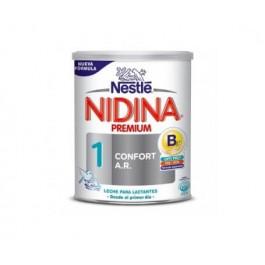 NIDINA 1 CONFORT AR 800 G X 6 BOTES