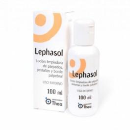 LEPHASOL 50 ML