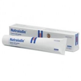 NUTRAISDIN CREMA 100 ML