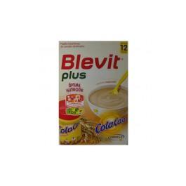 BLEVIT PLUS CON COLA CAO 300 G