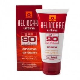 HELIOCARE ULTRA 90 CR 50 ML
