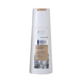 VICHY DERCOS TECHNIQUE CHAMPU ULTRA CALMANTE CABELLO S 400 ML