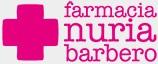 Farmacia Nuria Barbero